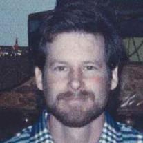 Jay Douglas Cox