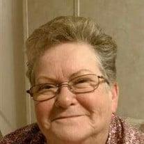 Bonnie Joyce Tucker