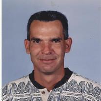Kevin L Meister