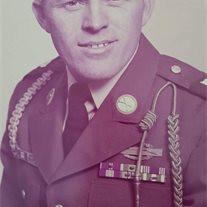 Earl J. Collins