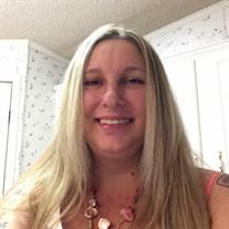 Lisa Ann Chapman-Meister