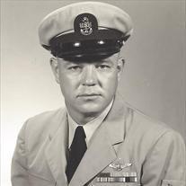 Pete F. Sizemore