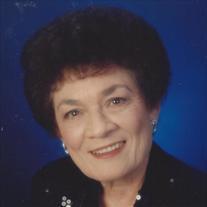 Irene Newmans Prevatt