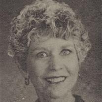 Jane Horne Wyatt