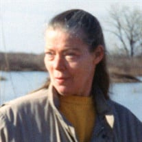 Mildred Marie Martin