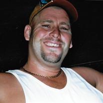 Herman  Shane  Carlisle