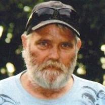 Jeffrey Lynn  Hogan