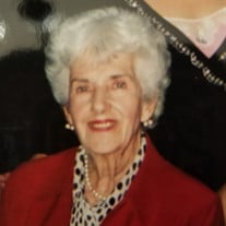 Rosemarie DeCuzzi