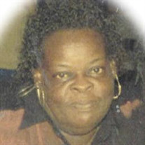 Mrs.  Darlene Powell