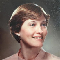 Lena Carmen Fluet