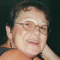 Mary Jo Kenney