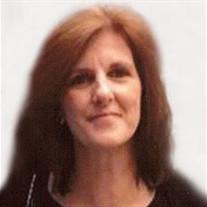 Pamela D. (Thacker) Owens