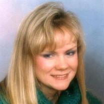 Tina E. Bellamy