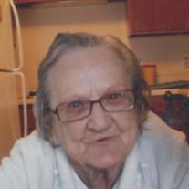 Mrs.  Lois M.  Kinner