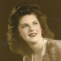 Louise  Urbanitch