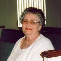 Cynthia Dianne Hughes