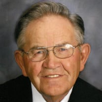 James Harlow Wilcox