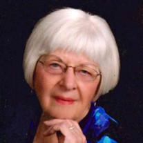 Mary Jo  Kozar