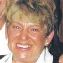 Marianne T. Albarelli