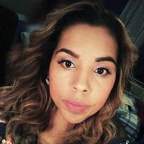 Claudia Nelly Vazquez Rivera