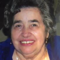 Giuseppina DePasquale