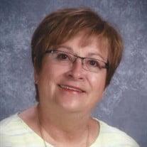 Phyllis Newell