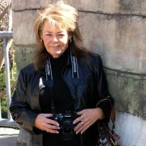 Shirley Ann Howard Schneider