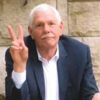 John R. Bullock