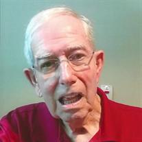 Robert E. Wooten