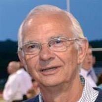 George L. Wisner
