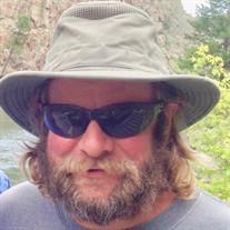 Jason Zimdars (JZ)