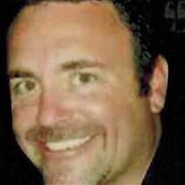 John C. Sager