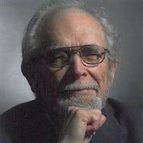 Samuel Eugene Mitchell