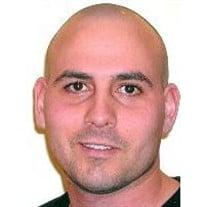 Michael A. Carrozza