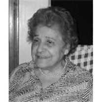 Alice M. Baddour