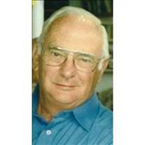 Bertram R. Wills Jr.