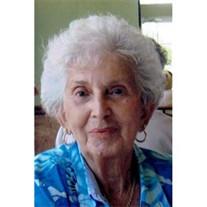 Edna S. Camuso
