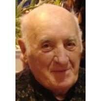 Raymond J. Frederick
