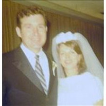 James and Thelma McDermott