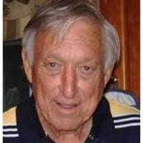 John F. Broderick