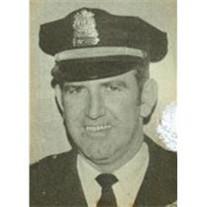 "Robert ""Bob"" McCarthy"