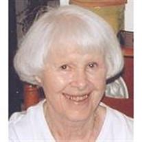 Ellen B. Sirois