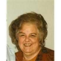 Rita M. Scanlon