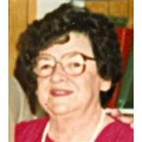 Janet E. Kenney