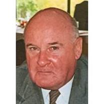 Donald L. Sylvia