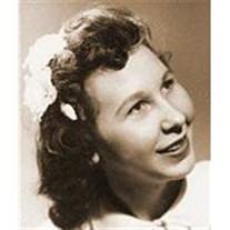 Irene F. Batal