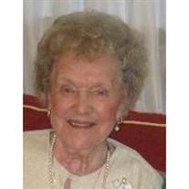 Helen M. Moran