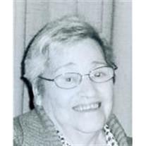Violet C. Derouin