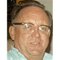 James J. Gilmartin, Sr.