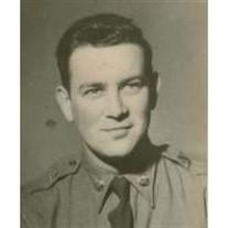 Leo R. Gosselin